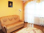 Просторная квартира на сутки г. Жодино ждет гостей - foto 0