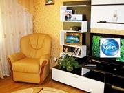 Просторная квартира на сутки г. Жодино ждет гостей - foto 1