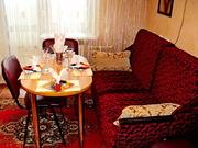 Просторная квартира на сутки г. Жодино ждет гостей - foto 3
