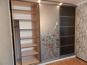 Шкафы-купе «под ключ» в Жодино - foto 2