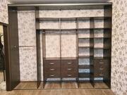 Шкафы-купе «под ключ» в Жодино - foto 6