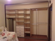 Шкафы-купе «под ключ» в Жодино - foto 19