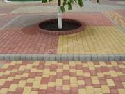 Тротуарная Плитка. Укладка** от 50 м2 в Жодино