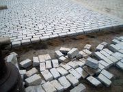 Укладка тротуарной плитки в Жодино и Минске от 50м2 - foto 1