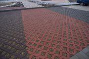 Укладка тротуарной плитки в Жодино и Минске от 50м2 - foto 2